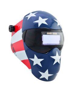 """""""Patriot"""" EFP I-Series Welding Helmet"""