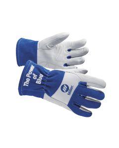 Miller's Multi-Purpose Welding Gloves, Size Large