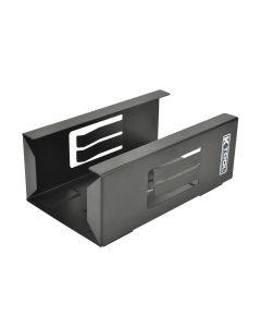 Magnetic Glove/Tissue/Towel Dispenser