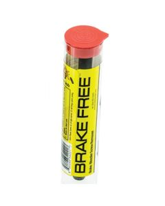 BrakeFree (Removes Stuck Screws and Bolts)