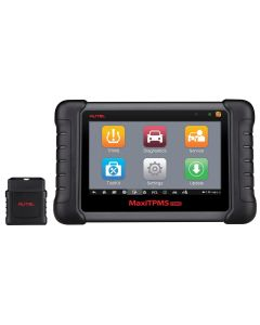 Diagnostics, Service &  TPMS Tablet