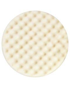 "3M 9"" Perfect-It Foam Compounding Pad, Single Sided"