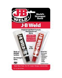 J-B Weld Welding Compound