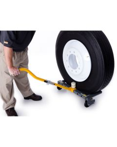 Wheel Dolly with O-liner