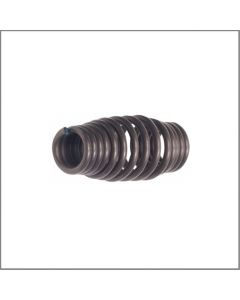 Motor To Pump Drive Spring