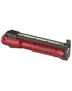 Stinger Switchblade  Rechargeable Multi-Function Worklight -  USB Only