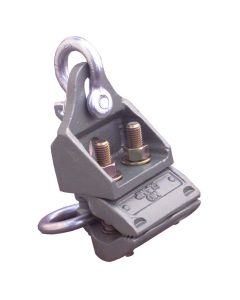 Four Way Pull Clamp