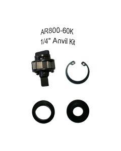Anvil Kit