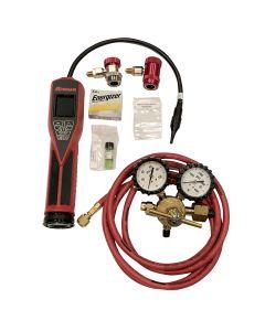 Robinair Tracer Gas Leak Detector Service Kit