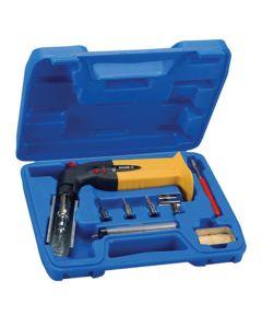 Solder Iron Workbench Kit