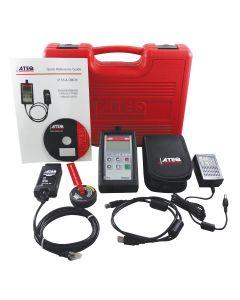 VT55 TPMS Diagnostic Tool