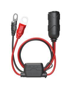 Noco 12V Plug Socket with Eyelets