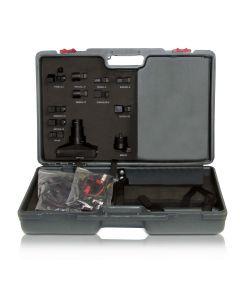 OBDI Adaptor Kit