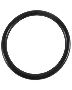O-Ring, Epdm, For BA09,11 #331