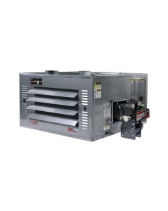 MX-200 Heater