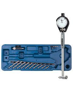 """XTender 6"""" Cylinder Dial Bore Gauge Set"""