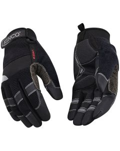 KINCOPRO SYNTHETIC LEATHER PALM,  L