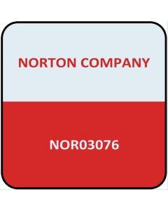 Norton 20-Pack Sanding Sponge 4-1/2 in. x 5-1/2 in. x 3/16 in.