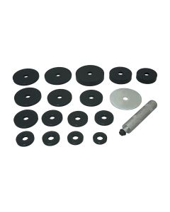 """18 Piece Seal Driver Kit up to 3-3/8"""""""