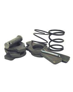 Jack Head Repair Kit For ALC77043