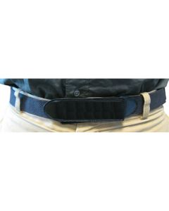 Scratch Resistant Mechanic's Fabric Belt