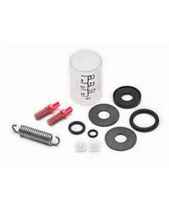Repair Kit for MaxPro