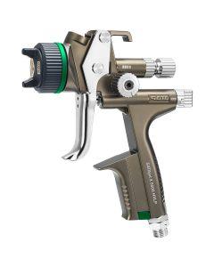 X5500 HVLP Spray Gun, 1.3 O, w/RPS Cups