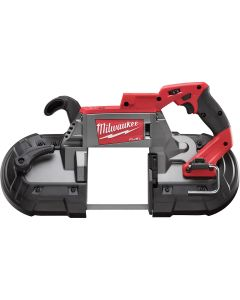 M18 FUEL Cordless Deep Cut Band Saw (Bare Tool)