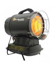 Enerco Radiant Portable Kerosene Heater w/ 70,000 BTU