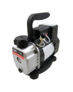 Premium Compact 2 CFM 1 Stage Vacuum Pump