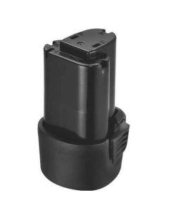 Battery Pack G12 12V Lith