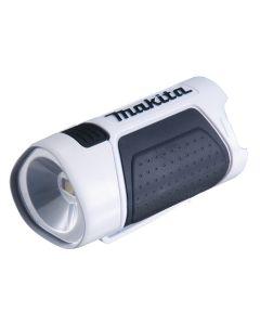 Makita 12V max Li-Ion LED Flashlight (Bare Tool)
