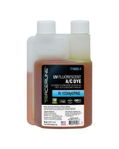 EZ-Shot Dye Injection Kit