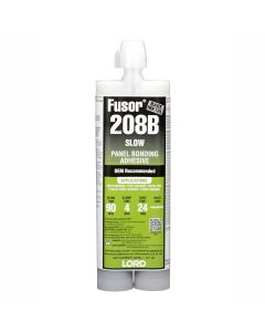 Fusor 208B Panel Bonding (Case of 6)