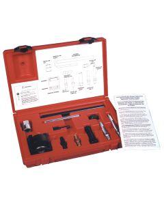 Master Power Steering Pump / Alternator Pulley Remover Installer Kit