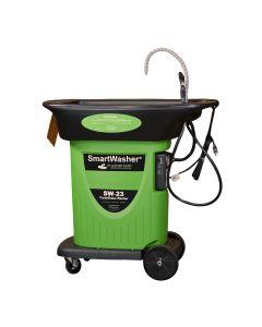 SMARTWASHER Mobile Parts/Brake Washer Kit (SW-723)