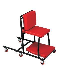 CREEPER CONVERTIBLE SEAT