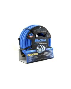 BluBird Air Hose 3/8 in. x 25 ft.