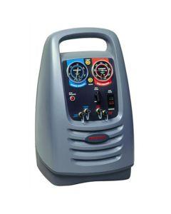 Robinair Oil-Less Refrigerant Recovery Unit, 110 50/60 HZ