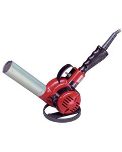 Heat Gun, 15 Amps, Adjustable Air Intake, Variable Temperature Control, 750 to 1100 Degrees
