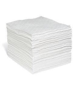Absorb Pads 15 x 19 Heavy Weight (100 p