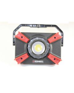 Extreme Focusing 1000 Lumen Rechargeable Work Light