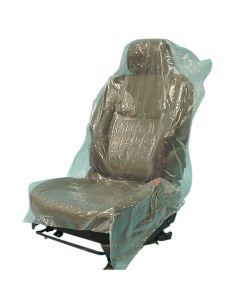 Mechanics Seat Covers (500/Roll)