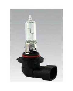 65 watt Headlight Capsule
