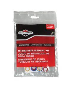 O-Ring Replacement Kit