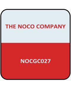 Noco 1A 6V Regulator