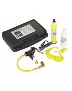 Tracker A/C Leak Detection Kit