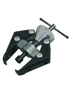 Battery Terminal and Wiper Arm Puller