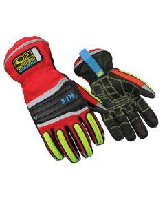Sub Zero Gloves L