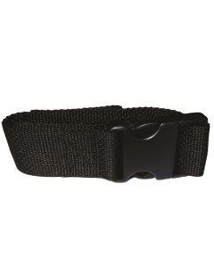 Clip Air Belt